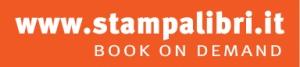 StampaLibri compie gli anni! | Area Libro