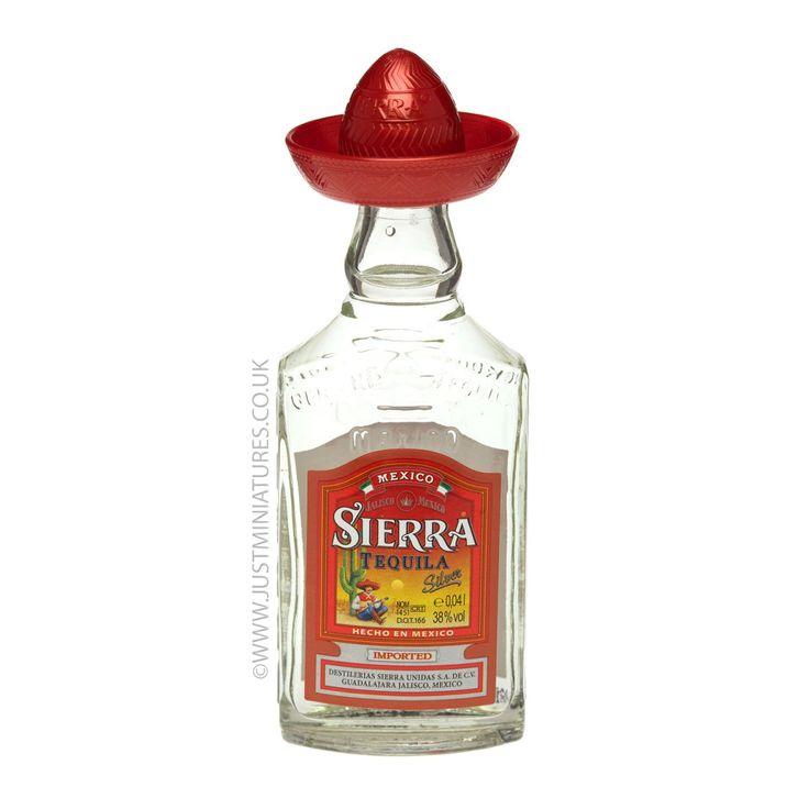 tequila sierra - Google-søgning