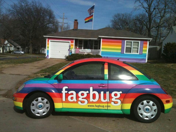 where can i buy a flagpole