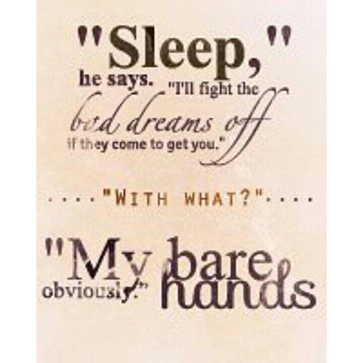 Tris From Divergent Quotes. QuotesGram