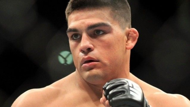 MMA Weekly: Kelvin Gastelum Pulls Out & New Weigh-in Procedures Hit - https://movietvtechgeeks.com/mma-weekly-kelvin-gastelum/-Although Christmas week didn't feature an MMA show from any of the leading promotions, there were still some very interesting developments made for future contests—certainly, the timing of these announcements wasn't a coincidence!