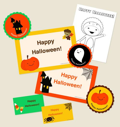 519 best Halloween images on Pinterest | Holidays halloween ...