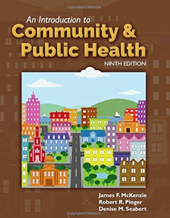 17 best us history course images on pinterest american history us an introduction to community public health each new print copy includes navigate 2 advantage access that unlocks a comprehensive and interactive ebook fandeluxe Gallery