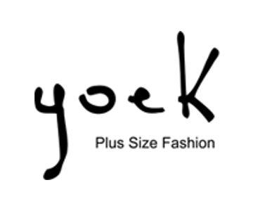 Heb je een maatje meer en ben je opzoek naar mooie nieuwe dameskleding? Krijg tijdens de sale bij Yoek.nl...