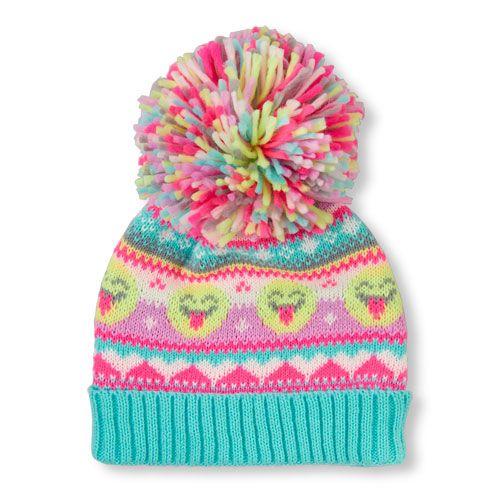 72 best *Girl|accessories|hats* images on Pinterest | Children's ...