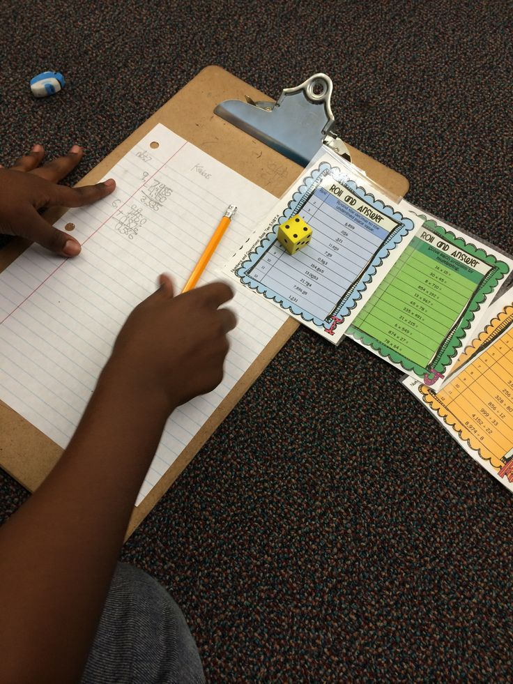 Easy Prep and Highly Engaging Math Centers for 3rd, 4th, and 5th grade common core! Each center is specifically aligned to a common core standard. Perfect for re-teaching, review, or independent practice.