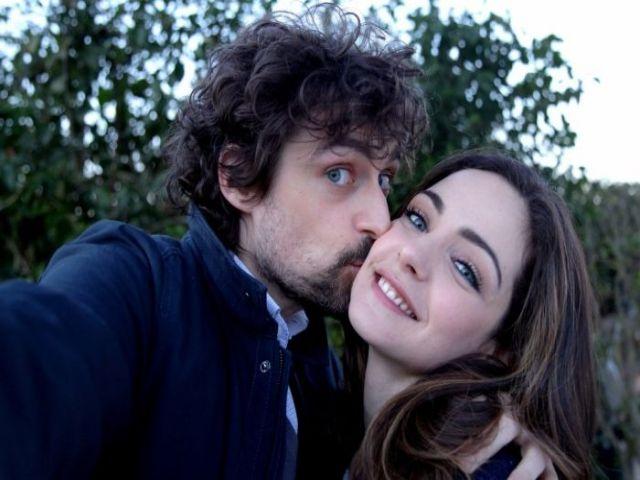 Un medico in famiglia 10, anticipazioni prima puntata: Sara e Lorenzo si trasferiscono