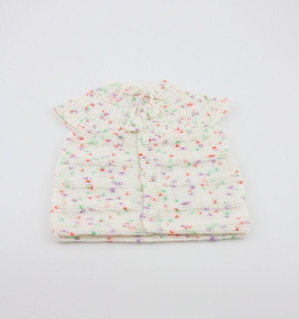 baby yarn 99-15
