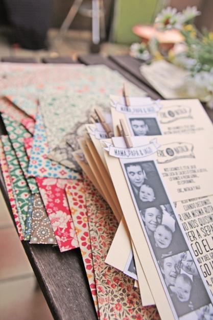 invitations: Invites Wedding Photos, Ideas Wedding, Romantic Wedding, Photobooth Picture, Photo Booths, Invitations Wedding Ideas, Ideas Romantic, Card Ideas