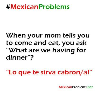 haha i even say this to my kids!!