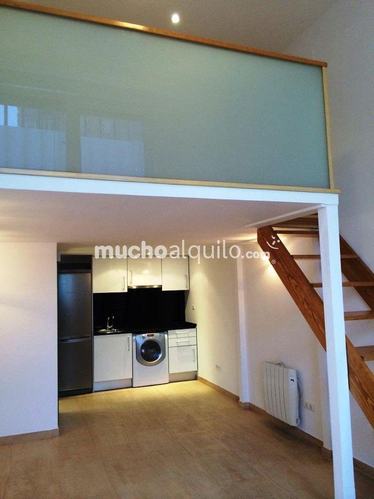 Alquiler piso Avenida Albufera, 268 PUENTE DE VALLECAS MADRID