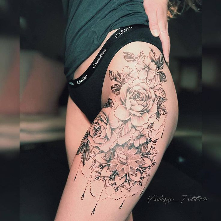 Tattoos Inspiration & Ideas (ink.tatts) • Instagram Posts, Videos & Stories auf poshinsta.com #poshinsta • 💕🌹❤ – Benachrichtigungen einschalten …