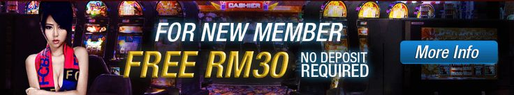 w88malay is your best online gambling destination in malaysia offering online casino, poker games   and sports betting. Bet on live sports, play Blackjack & many more. We are here to offer unlimited   fun from casino games and sports betting. To see more details, please visit us at   www.w88malay.com.