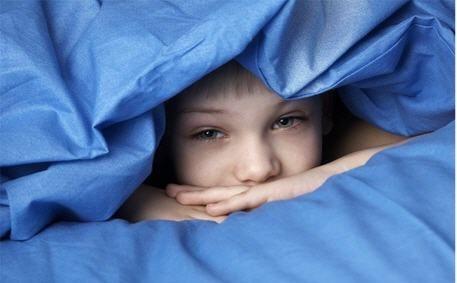 #jutiapenlinea Insomnio en tus Hijos? Reloj biológico podría causar insomnio en niños Los problemas para dormir en los menores pueden ser porque tienen un reloj biológico que no corresponde con la hora a la que se supone deben dormirse, de acuerdo a un estudio ver mas inf. http://jutiapaenlinea.com/insomnio-en-tus-hijos/