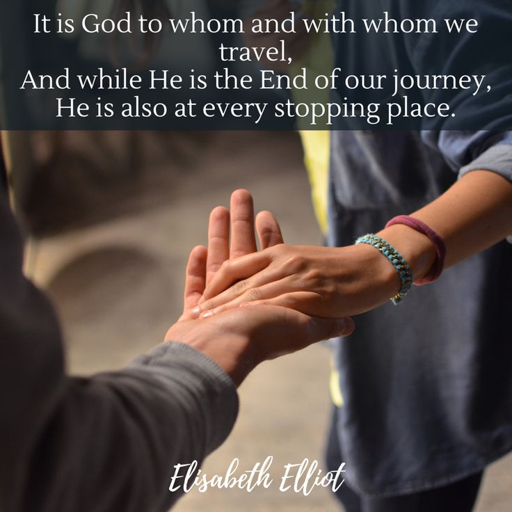 When we speak about defending our faith, it's important to remember that we are never alone. God Himself is with us, in every moment, every conversation. Not only that, but He is with us in every laugh we share, and in every tear we cry. He'll never leave! Remember that today sisters. God bless! #tlc #thelovelycommission #godiswithus #faith #prayer #love #hope #christianity #life #sisterhood #together #international #women #culture #blessed #quote #quoteoftheday