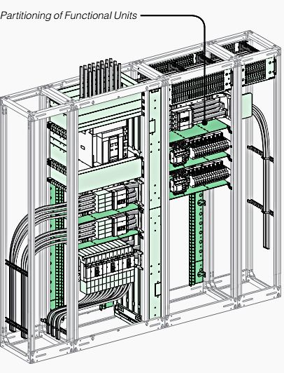 8 best my work stuff images on pinterest electrical for Electrical substation design fundamentals pdf