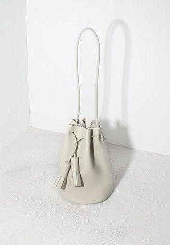 Haze Bucket Bag – Assembly New York