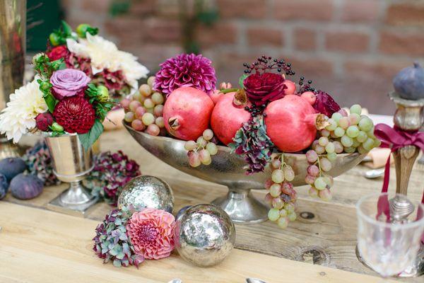 Die 25 besten herbstblumen ideen auf pinterest for Herbst dekoartikel