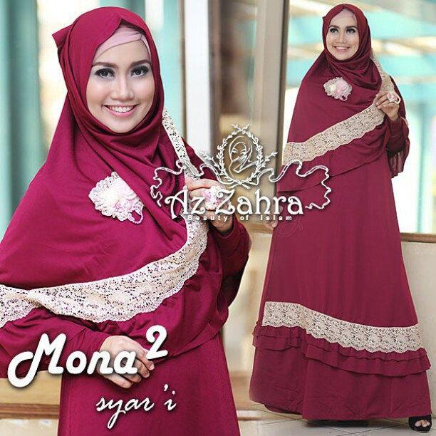 Kaftan dress -Abaya modern dress - formal long dress - Muslim wedding dress - kaftan dress - Dubai kaftan - Fancy dress - Mona dress series by Mustikacollection on Etsy