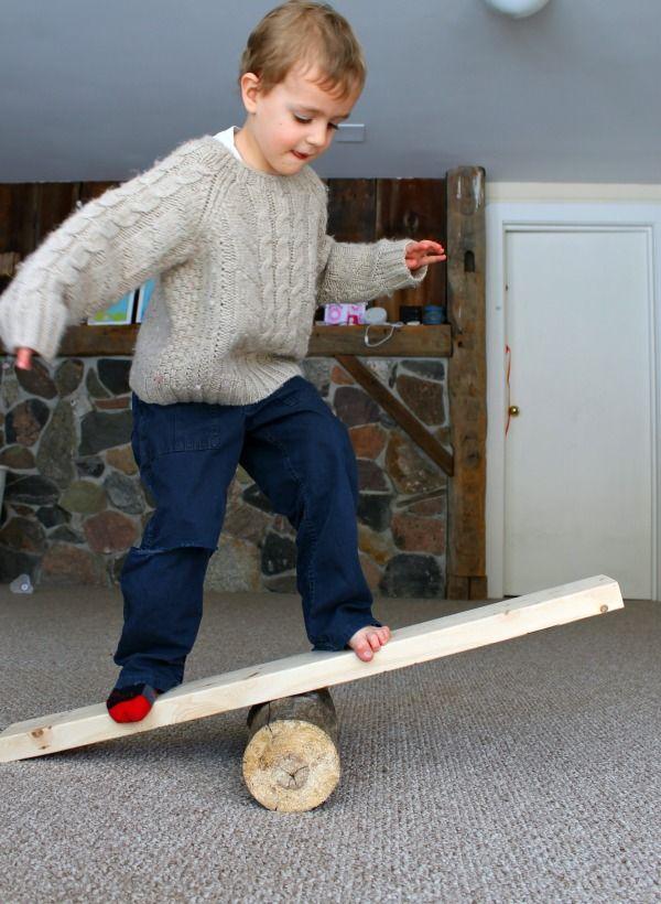 5022 Best Preschool Outdoor Ideas Images On Pinterest