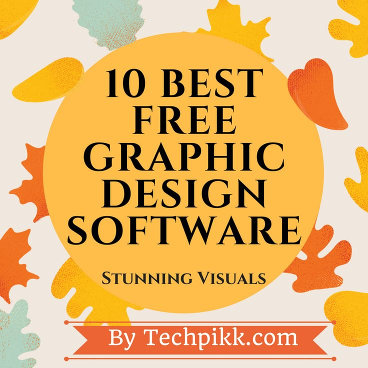 Best 25+ Free graphic design software ideas on Pinterest ...