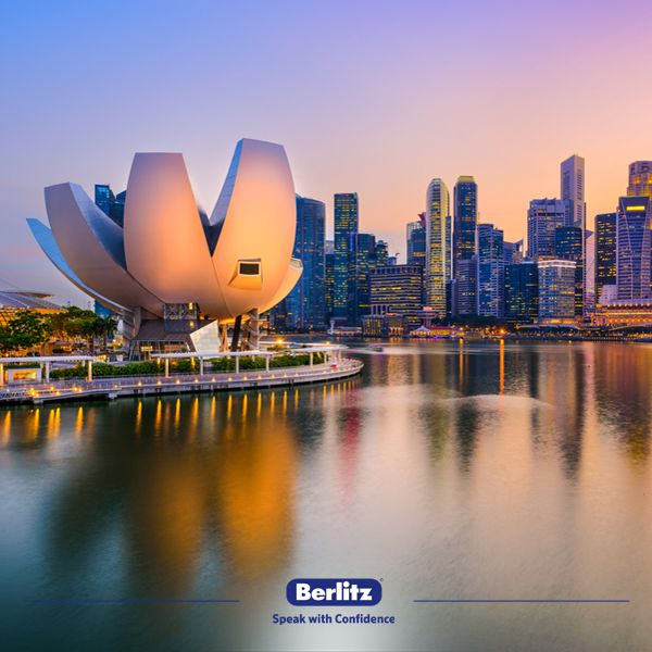 Singapore is an amazing travel destination. This country is a blend of Asian and European cultures and has become one of the world´s most prosperous city-states.