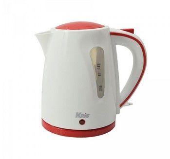 3 Peralatan Dapur Unik Terbaru dari Ruparupa #peralatandapurunik  http://www.mtasuandi.com/3-peralatan-dapur-unik-terbaru-dari-ruparupa/