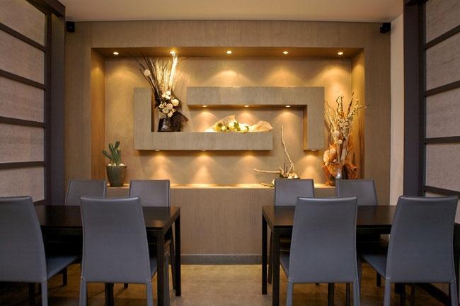 Shizen - Japanese & oriental cuisine, Torino (+39 011 6605074)