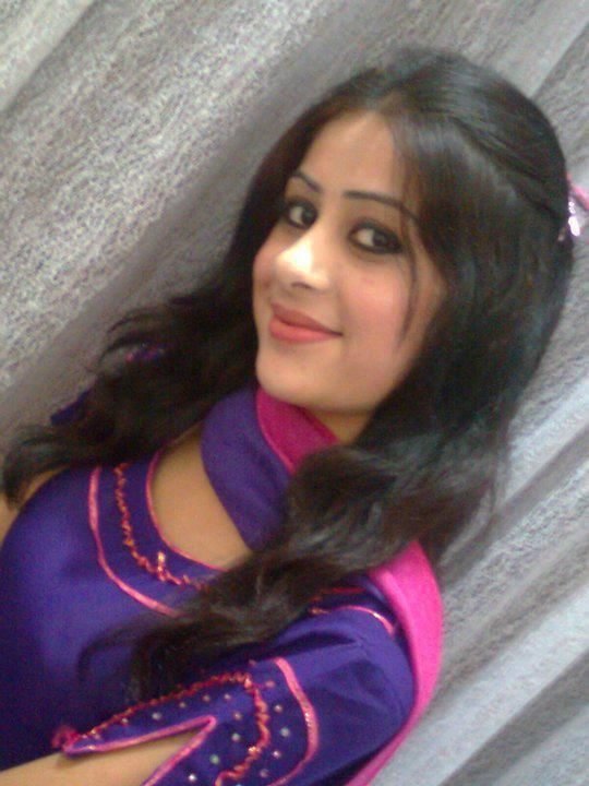 online free porn stories hindi