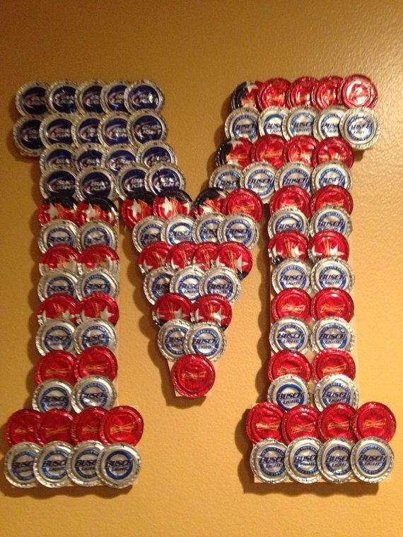 The 25+ best Bottle cap art ideas on Pinterest | Cute caps ...