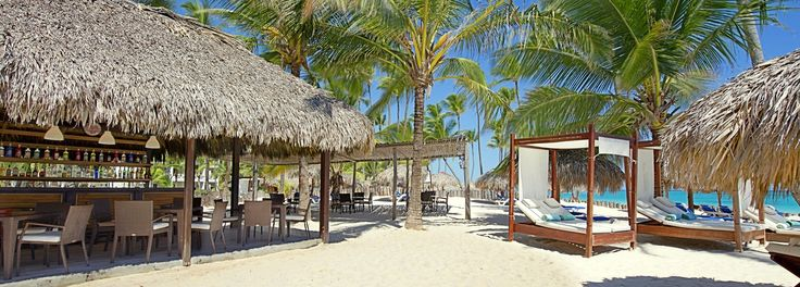 Occidental Grand Punta Cana Resort