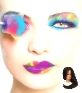 Make-up-Grundlagen für Anfänger, Basic Make-up 101, Grundlegende Make-up-Techniken …