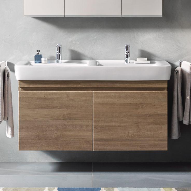 die besten 25 waschtischunterschrank ideen auf pinterest waschtischunterschrank holz. Black Bedroom Furniture Sets. Home Design Ideas