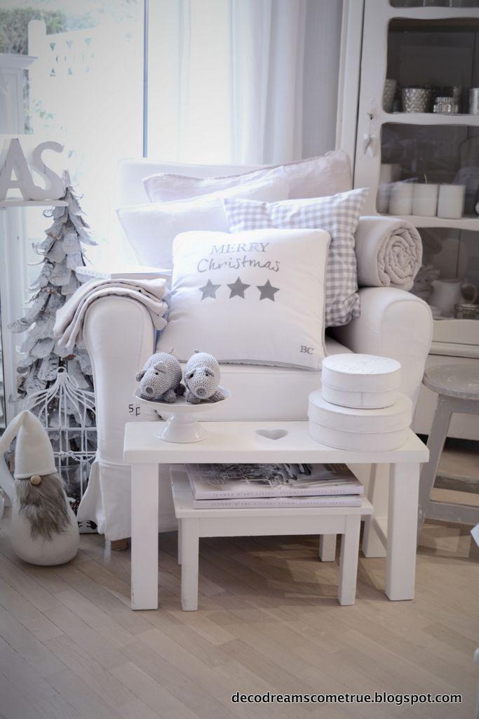ber ideen zu wohnzimmer landhausstil auf pinterest