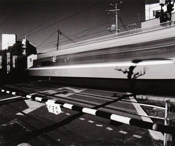 須田一政 [Issei Suda] Monogusa Shui, 1982.