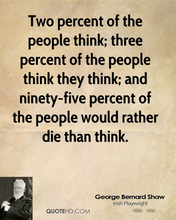 best george bernard shaw ideas bernard shaw  george bernard shaw quotes quotehd