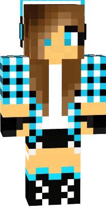 Minecraft Spielen Deutsch Skin Para Minecraft Pe De Unicornio Bild - Skin para minecraft pe de unicornio