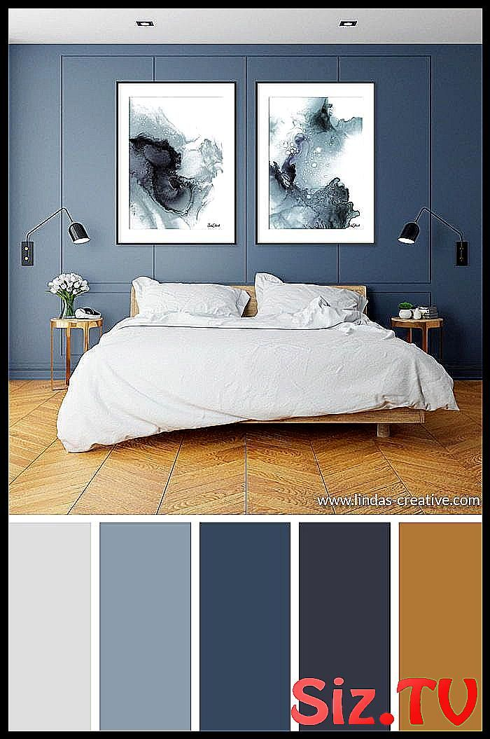 Package Floating 038 Everlasting Blue These C Art