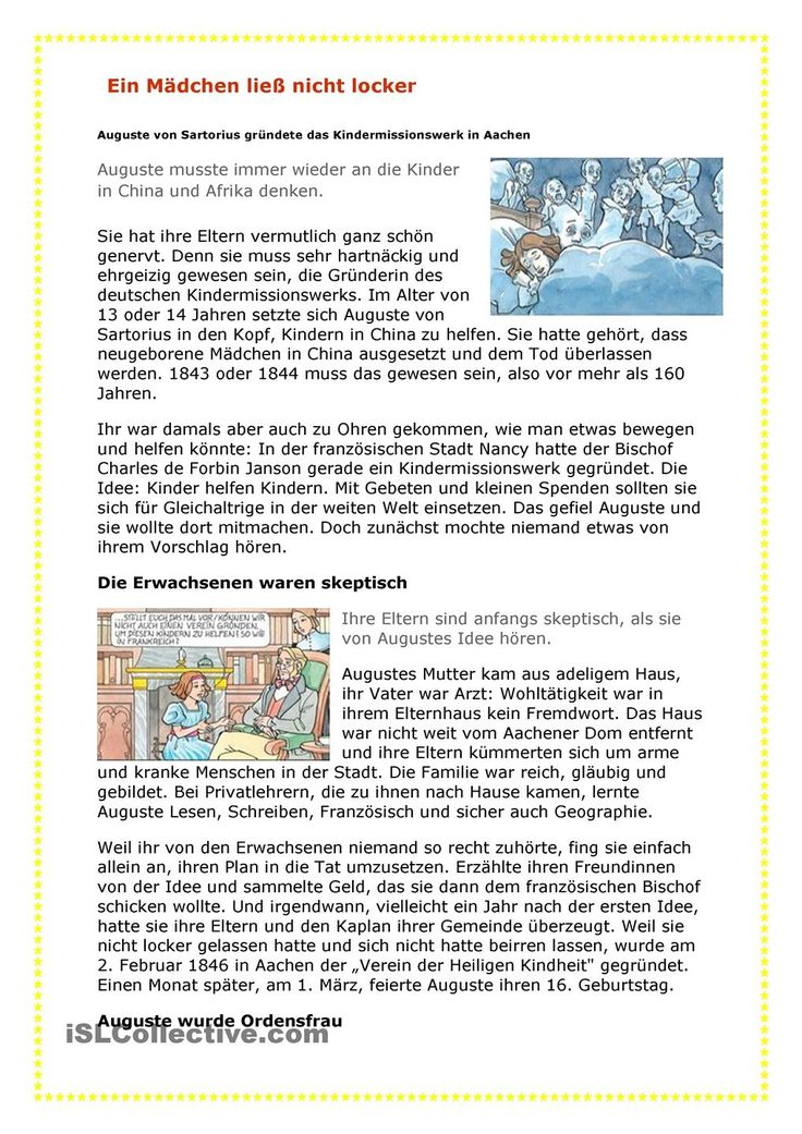 178 best dialog images on Pinterest | German language, Learn german ...