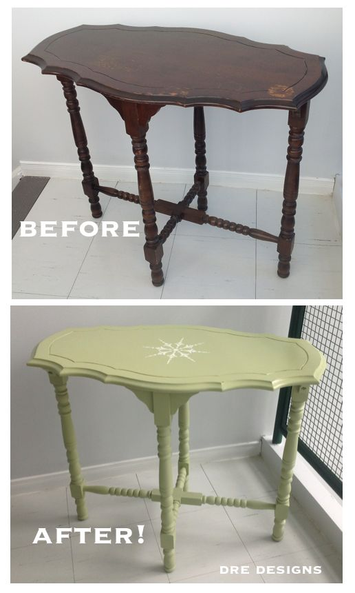 7 best DRE DESIGNS Fusion Mineral Paint Furniture \ Home Decor