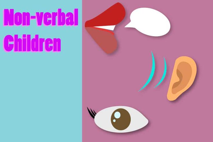 support childrens speech, language and communication essay It can be hard to know if your child's speech or language delay is a problem read about the types of problems and how they are diagnosed and treated.
