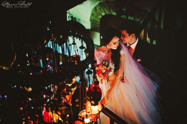 Wedding photo photographer Odessa Ukraine Свадьба свадебный фотограф фото Одесса Украина свадебный букет bride groom жених невеста фата платье dress vail
