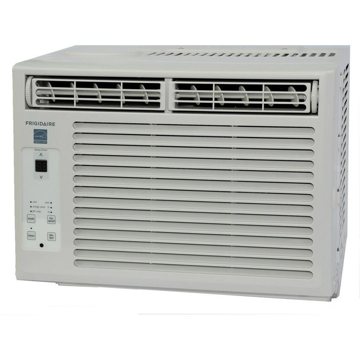 17 best ideas about small window air conditioner on for 17 wide window air conditioner