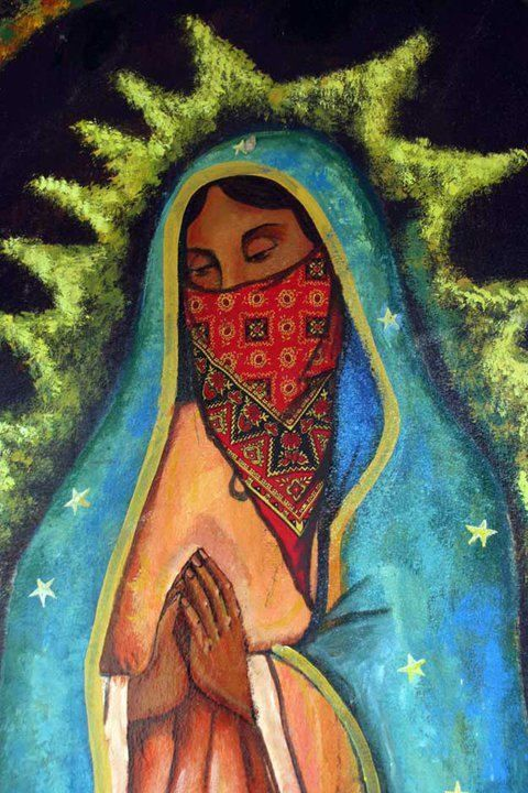 indigenous resistance art - Google Search