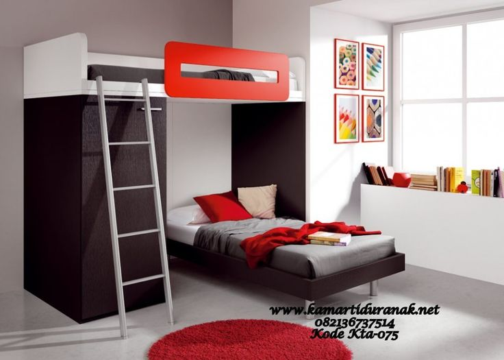 Cool Kid Room Ideas 33 best kids room images on pinterest | false ceiling design, kids