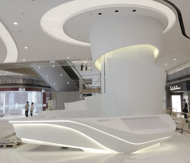 23 best reception counter images on pinterest reception for Teng yong interior design decoration