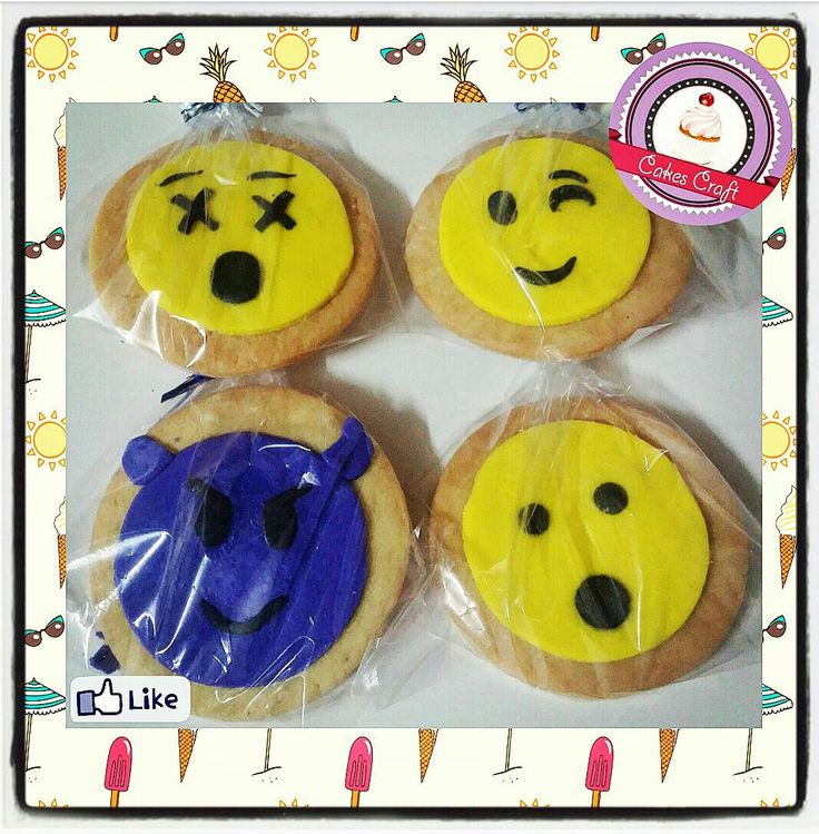 Galletas Tematicas - Emoticones !! / CID - 515 #barranquilla #cakestagram #uniautonoma #uniatlantico #uninorte #unilibre #unimetro  #hbd #cumpleaños #CakescraftKeados #cakeboss #cupcakewar #cakescraftbq #airsoft #halamadrid #jamesrodriguez10 #collagecostacaribe #enchufetv #tourdefrance #julio #cookies #galletasdecoradas #galletas #letourdefrance2016 #sabado #2016 #saturday #emotions #emoticones