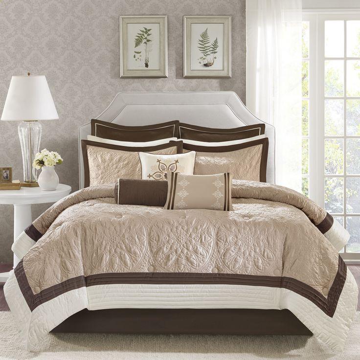Bedroom Furniture Houston Pop Art Bedroom Designs Romantic Bedroom Background Bedroom With Area Rug: Best 20+ Traditional Bedroom Ideas On Pinterest