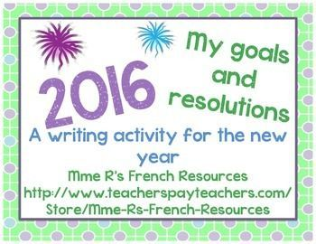 my new year resolution essay student 2013 Free new year papers, essays,  in december 2013 is the year that spun out  the resolutions for the newborn year here are some resolutions of my.