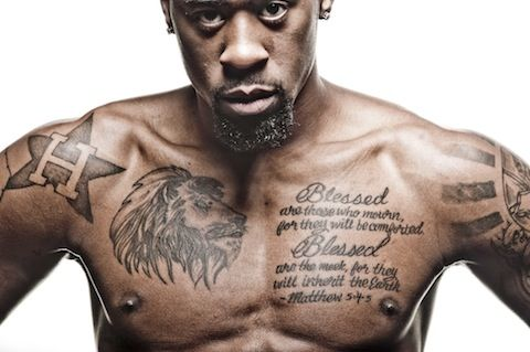 tattoos basketball players - Google Search